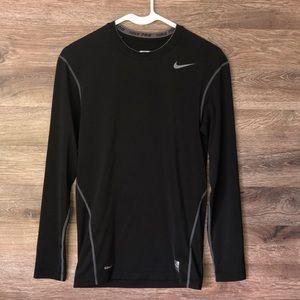 Nike Pro Tight Fit long sleeve size Medium